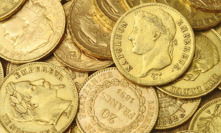 numismatique-couverture